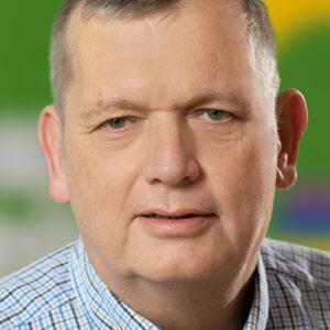 Thomas Marczinkowski